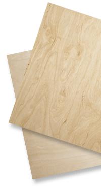 Lumber Siding Moulding Decking Plywood Economy Lumber Piedmont