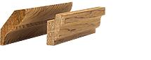 Lumber Siding Moulding Decking Amp Plywood Economy