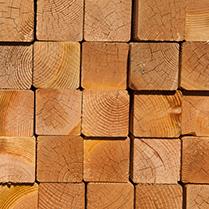 Lumber, Siding, Moulding, Decking & Plywood | Economy Lumber